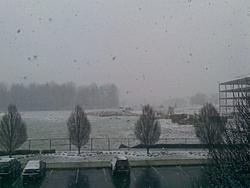 Winter sucks-0330111546.jpg