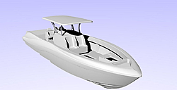 Are Center Consoles the Future of Go-Fast Boating?-concept-1.2.jpg