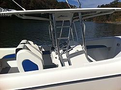 Are Center Consoles the Future of Go-Fast Boating?-41closeup.jpg