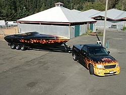 What is your Tow Vehicle/What are you Towing?-les-swchabb-03-032.jpg