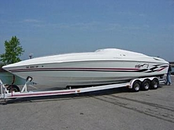 The Hangover Part 2 trailer... What's the boat?-imagesize.jpg