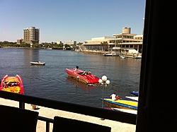 Who's going to the Tampa FPC Run on 1-3 of April?-my-phone-040.jpg