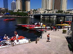 Who's going to the Tampa FPC Run on 1-3 of April?-my-phone-046.jpg