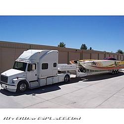 Desert Storm 2011 roll call!! Who's in?-17380_1.jpg