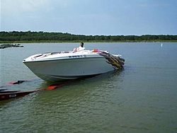 I GOT A NEW BOAT (Really, It's at my house)-bullet.docking1.jpg