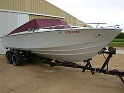 """Any Other """"Little Boat"""" Offshore Guy's Here???-3nb3m53l15v55q25w1b2n322a07e9f97f1111.jpg"""