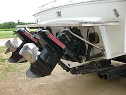 """Any Other """"Little Boat"""" Offshore Guy's Here???-3o33pc3la5v45w45s2b2ne37fdc84d19a183a.jpg"""