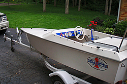 """Any Other """"Little Boat"""" Offshore Guy's Here???-mini1.jpg"""