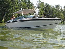"""Any Other """"Little Boat"""" Offshore Guy's Here???-img_0188-large-.jpg"""