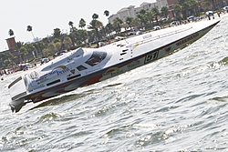 Anyone want to drive an SVL?-clearwater2010.jpg