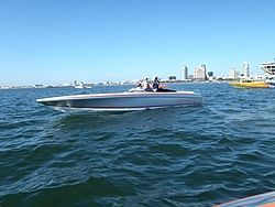 Who's going to the Tampa FPC Run on 1-3 of April?-donzi.pier2.jpg