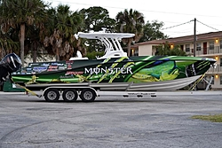 """New """"Monster Energy"""" boat to run at PRA Miami this weekend-new-wrap.jpg"""