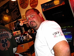 Randy Schleuss: Offshore Racing's Real Thing-kw2010party-78-.jpg