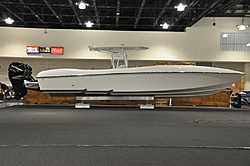 """""""Epic Powerboats"""" Miami Review-41inshowside.jpg"""