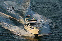 Boat Pix-azimut.marco-fl.46.19.jpg