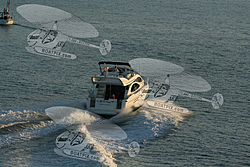 Boat Pix-azimut.marco-fl.46.01www.jpg