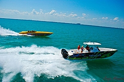 Are Center Consoles the Future of Go-Fast Boating?-deep_impact-0161small.jpg