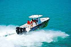 Are Center Consoles the Future of Go-Fast Boating?-deep_impact-0145small.jpg