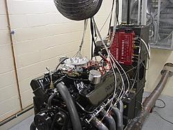 600 HP is it possible-ernies-engines-001.jpg