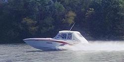 Full Bimini enclosure on a Go Fast?-overkill-october-13_02-ohio-river.jpg