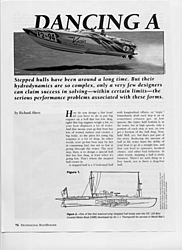 article in proffessional boat builders magazine-file0001.jpg