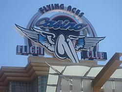 2011 Flight Club Skaterfest June 25th-casino-037.jpg