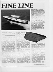 article in proffessional boat builders magazine-file0002.jpg