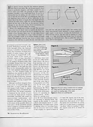 article in proffessional boat builders magazine-file0003.jpg