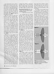 article in proffessional boat builders magazine-file0004.jpg