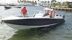 I've Got To Get Me Some Of These Life Vests...-miamiboatshow-351.jpg