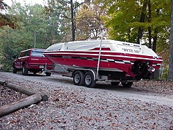 What is your Tow Vehicle/What are you Towing?-mvc-005s.jpg