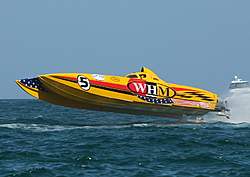 WE ARE BACK!  MIAMI TO BIMINI with OPA-5.jpg