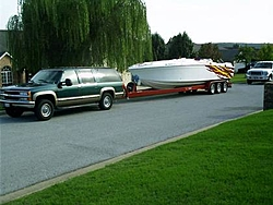 What is your Tow Vehicle/What are you Towing?-bullet.burb.jpg