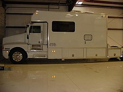 What is your Tow Vehicle/What are you Towing?-bigrig-small.jpg