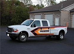 What is your Tow Vehicle/What are you Towing?-wickedwon4-27-03-082.jpg