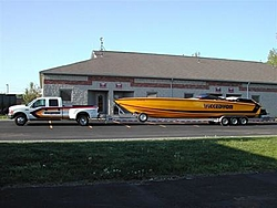 What is your Tow Vehicle/What are you Towing?-wickedwon4-27-03-003.jpg