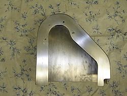 Blower Belt Cover-001.jpg