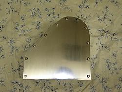 Blower Belt Cover-003.jpg