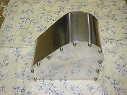 Blower Belt Cover-004.jpg