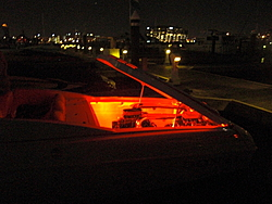 How do red led underwaters look?-nightlight-2.jpg