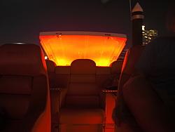 How do red led underwaters look?-nightlight-4.jpg