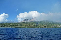 The Continuation of Bobthebuilder's Caribbean Adventure - Feb to May 2011-mont-5.jpg