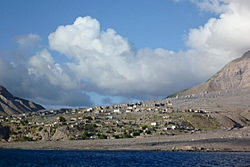 The Continuation of Bobthebuilder's Caribbean Adventure - Feb to May 2011-mont-9.jpg
