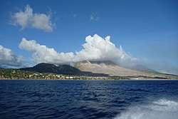 The Continuation of Bobthebuilder's Caribbean Adventure - Feb to May 2011-mont-10.jpg
