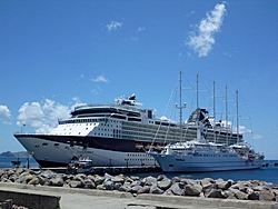 The Continuation of Bobthebuilder's Caribbean Adventure - Feb to May 2011-stk-2.jpg