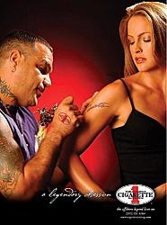 cigarette tattoo ad-cigad11.jpg