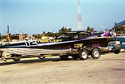 Race Boat Photos-pleen-trailer-kw-sf.jpg