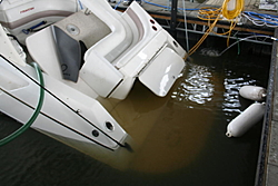 I was sold a salvaged boat without knowing-2019.jpg