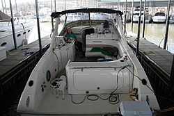 I was sold a salvaged boat without knowing-2012.jpg