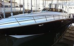 I need help finding history on my boat-66012_168357033175339_100000031300086_576021_4971335_n-2.jpg